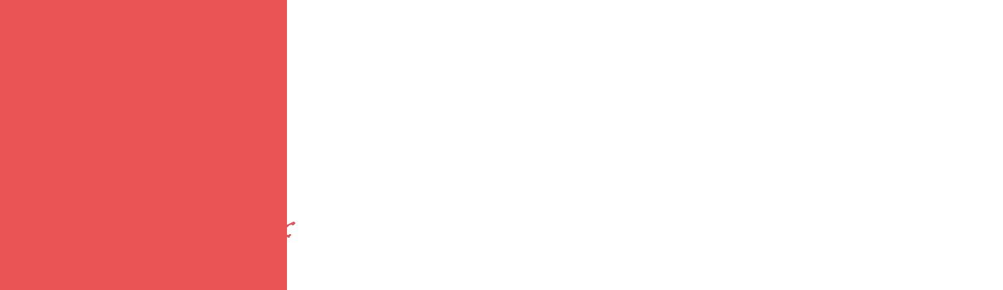 ICYF-ERC